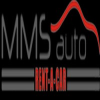 mms rent a car