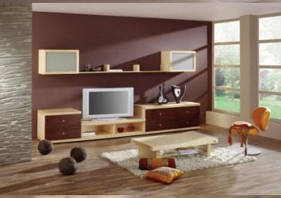 Kuhinje / Dnevne sobe / Dečije sobe / Predsoblja / Plakari / Stolovi ...: http://www.ebaza.rs/firma-detaljnije-slike.php?ID=561&iIDGalerija=2526